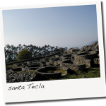 Especial Viajes Galicia Border Collie Magazine 03